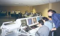 Azerbaijan Air Navigation Service