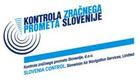 Slovenia Control